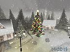 Christmas Time 3D: View larger screenshot