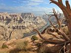Grand Canyon 3D play video