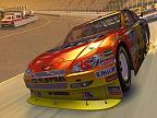 Stock Car Racing 3D larger image
