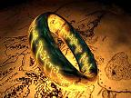 The One Ring 3D play video