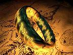 The One Ring 3D: View larger screenshot