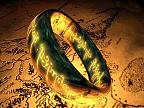 The One Ring 3D larger image