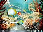 Tropical Fish 3D play video