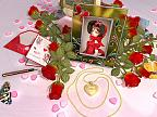 Valentine Musicbox 3D larger image