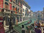 Venice Carnival 3D play video