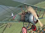 Vintage Aircraft 3D: View larger screenshot